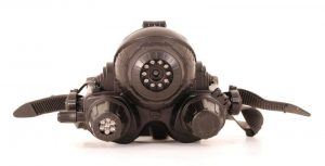 best night vision goggles under $500