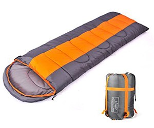 Best Ultralight Backpacking Quilt