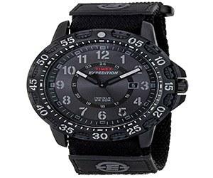 Outdoor Watches Under $200