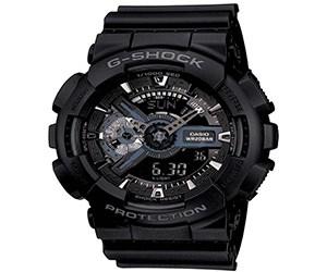 G-Shock Military Ga110 Outdoor Watch