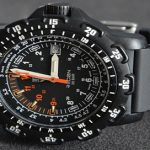 Best 7 Outdoor Watches Under $200 – Reviews and Buyer's Guide