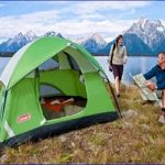 Best 2 Person Backpacking Tent Under $200 – Reviews and Buyer's Guide