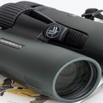 Best Compact Binoculars Under $100 – 7 Top Picks That Will Make You A Pro