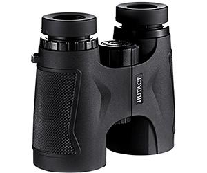 Hutac 10x42 Ultra Hd Binoculars