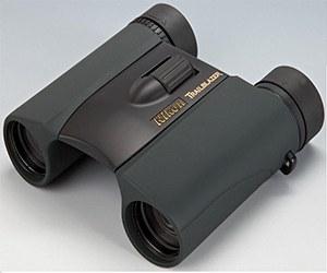 Nikon 8217 8x25 ATB Binocular Trailblazer