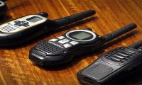 best two way radios for mountains – Reviews and Buyer's Guide