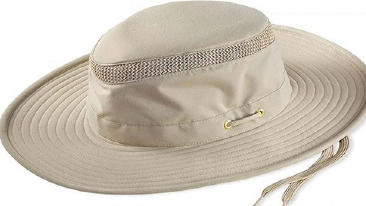 ac1604dd0eaac Best Hiking Hat For Hot Weather – Reviews and Buyer's Guide