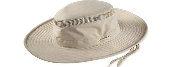 Best Hiking Hat For Hot Weather