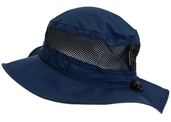 Bora-Bora Booney II Columbia Sportswear Sun Hats