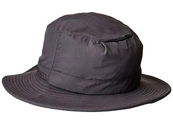 Exofficio Bugsaway Hat – Mesh Brim