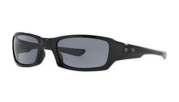 Oakley Fives Squared Sunglass