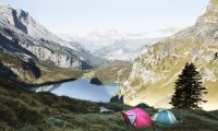 Important Hiking and Camping Tips