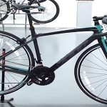 Best Women's Road Bikes Under 1000 – Reviews and Buyer's Guide