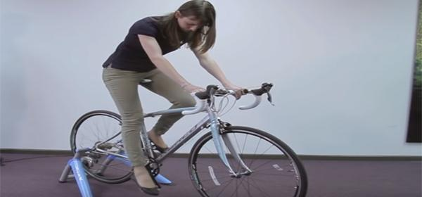 How To Measure Women's Road Bike Size? Things You Need To Know!