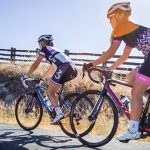 Best Women's Road Bikes Under 500 – Reviews and Buyer's Guide