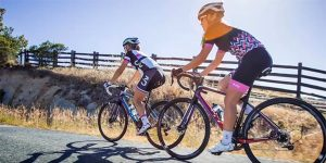 Best Women's Road Bikes Under 500