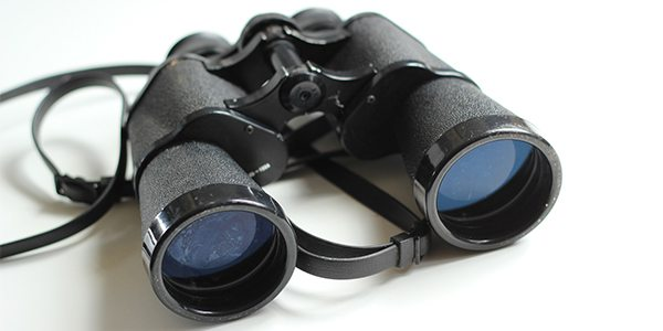 How Optics Determine the Quality of Binoculars
