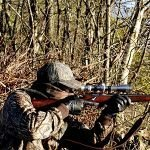 Hunting Shooting: Rifle Skills That Will Make You a Better Hunter