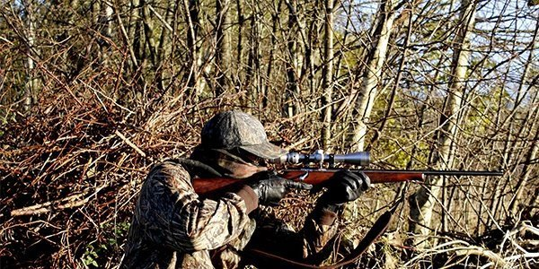 Rifle Skills That Will Make You a Better Hunter