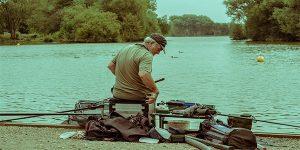 Fishing Preparing Your Gear for the Season
