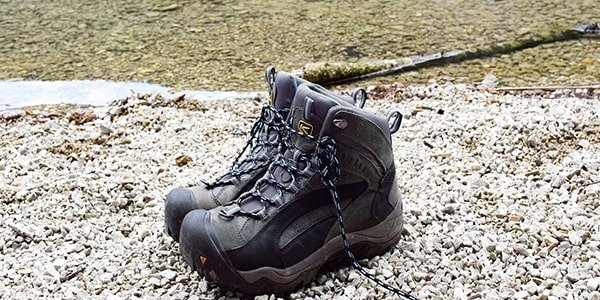 Best Budget Hiking Boots – Reviews and Guide