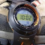 Best Smartwatch For Hiking – Reviews and Buyer's Guide