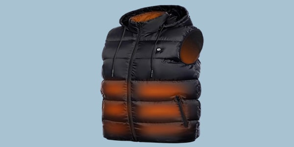 A Guide to Heated Vests for Cold Conditions