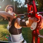 How to Choose the Best Crossbow for Women